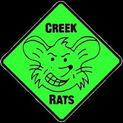 Creek Rats